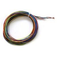 Decoder Wire