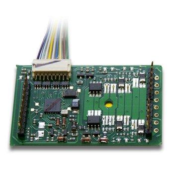 3 Amp Mobile Decoder with AristoCraft Plug