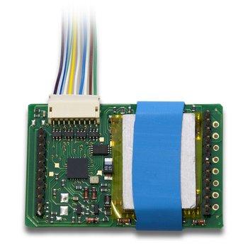 5 Amp Mobile Decoder with AristoCraft Plug