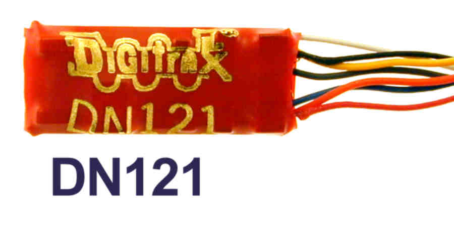 DN121web_jpg_2000x2000_q85 amp mobile decoder with dcc medium plug on short wire harness short in wire harness at virtualis.co