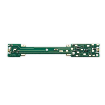 1 Amp N Scale Mobile Decoder for Atlas N-Scale GP40-2, U25B, SD35, Trainmaster, B23-7 and others