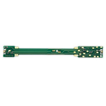 1 Amp N Scale Mobile Decoder for Atlas N-Scale SD60, SD60M, SD50 and others