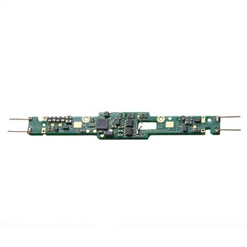 Board Replacement Decoder for Marklin Z 88584 and others.