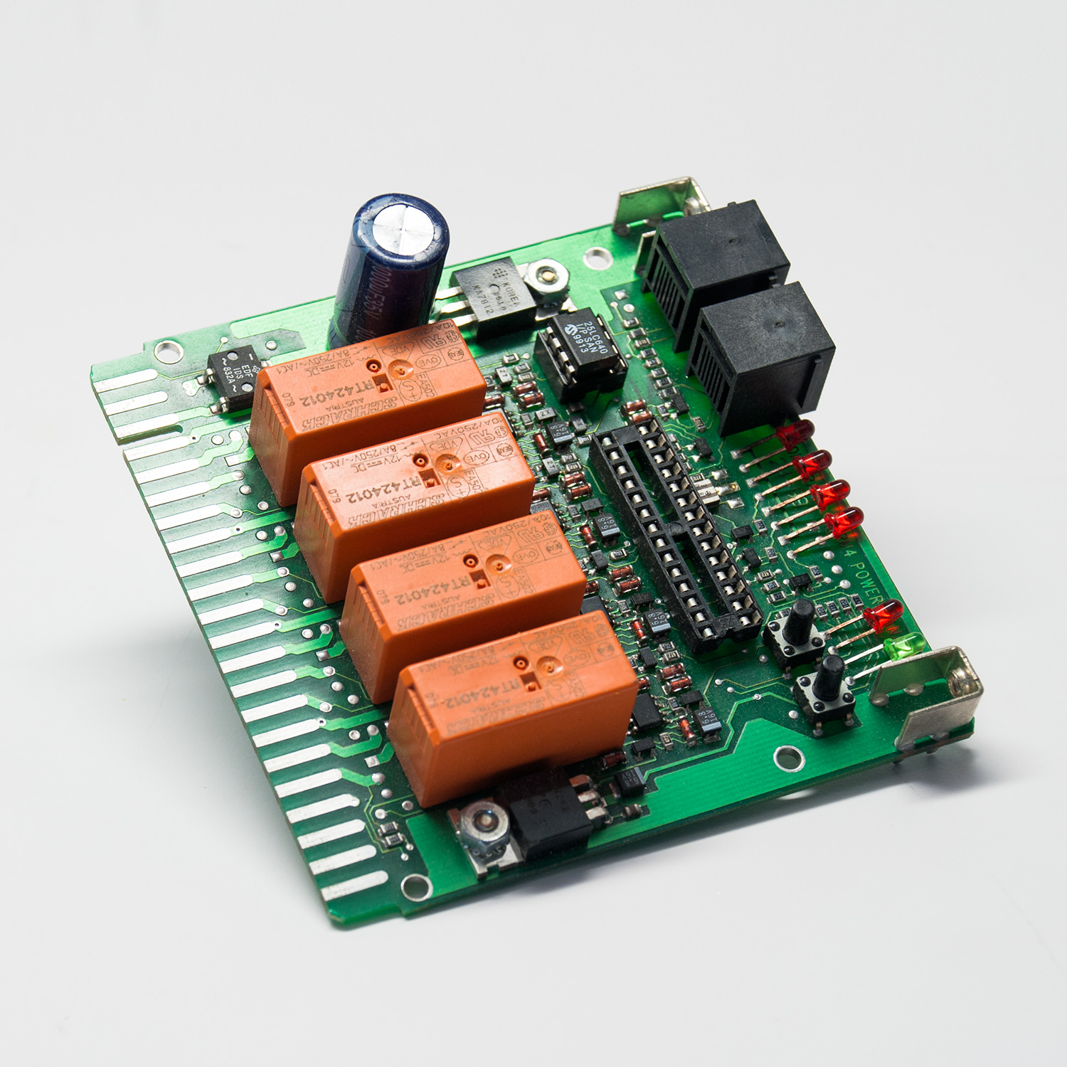 power management Ti's power management semiconductor portfolio from ldos to battery  management ics to mosfets and dc/dc switching regulators speed time to  market with.