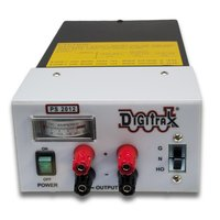 20 Amp Power Supply 12 to 23 VDC