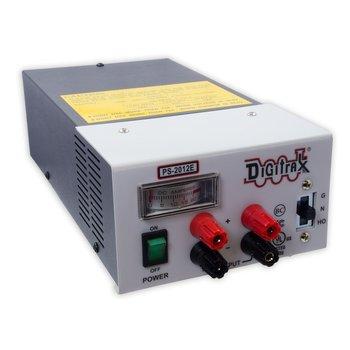 20 Amp Power Supply 13.8-23VDC