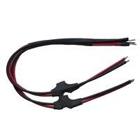 YC52 'Y' Cable
