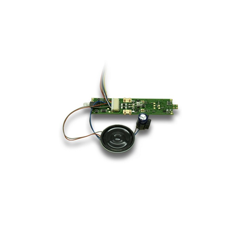 SDH164K1B_jpg_2000x2000_q85 1 amp ho scale board replacement mobile soundfx function decoder for