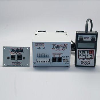 Chief II 5 Amp