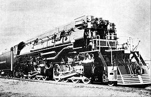 SP AC-9