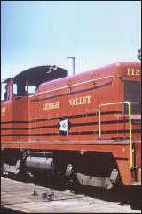 SW1: SW1c #4742 Diesel Scheme