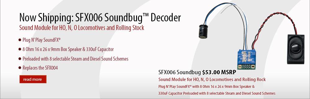 SFX006