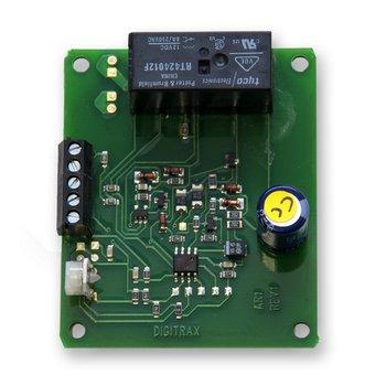 Automatic Reverse Controller-Single