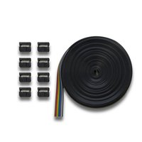 Signal Driver Cable Kit