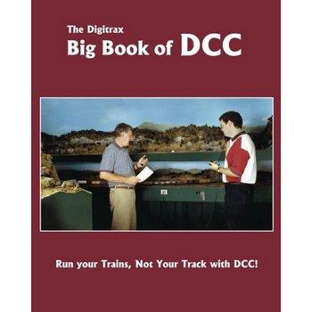 Big Book of DCC
