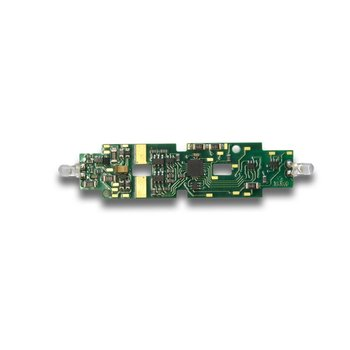1 Amp N Scale Mobile Decoder for Kato N scale F40PH