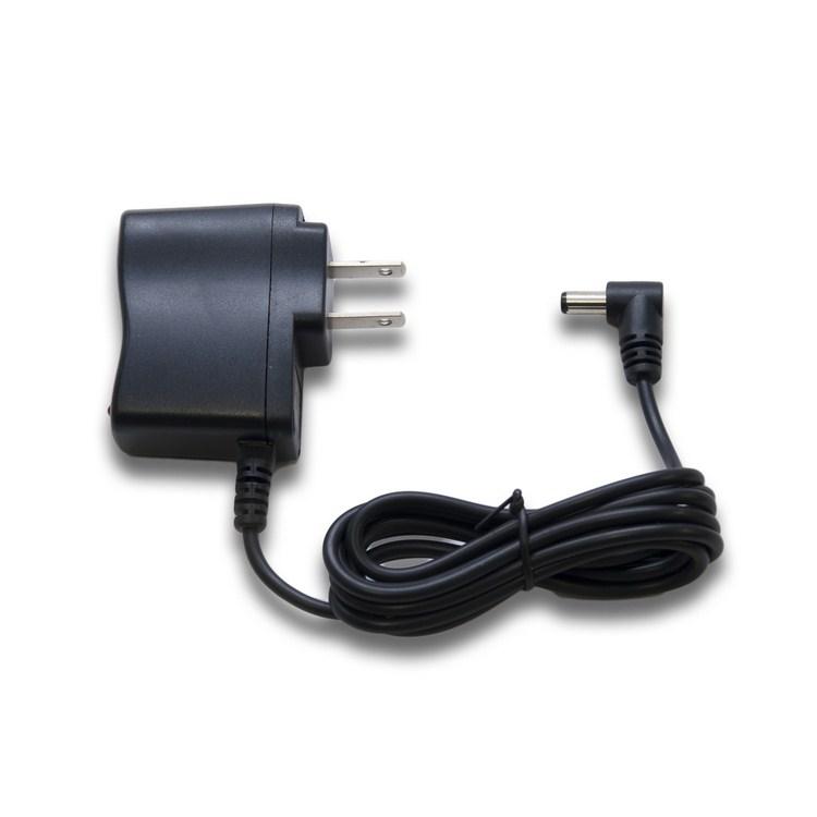 Ac Dc Adapter 14v Dc 300ma