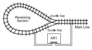 ar12  Pin Throttle Wiring Diagram on