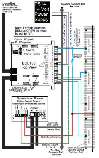 common rail wiring common rail wiring diagram