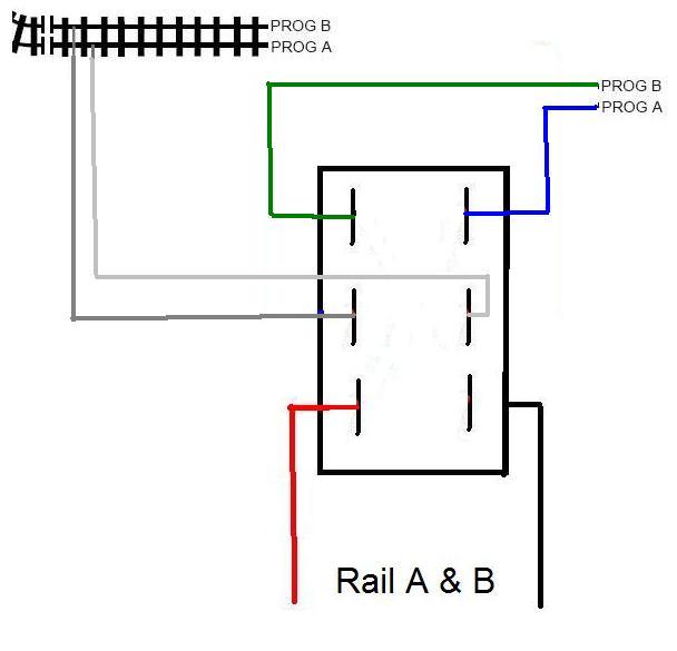 Bination single pole 3 way switch wiring diagram wiring harness bination single pole 3 way switch wiring diagram wiring home light switch wiring diagram bination single swarovskicordoba Gallery